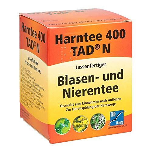Harntee 400 TAD N, 150 ml