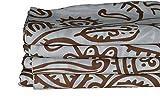 Block Print Stoff Indische Schneiderei Baumwolle Dabu Print