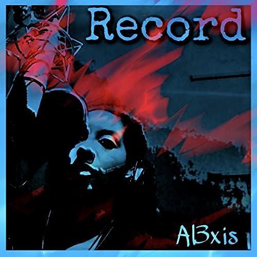 Al3xis