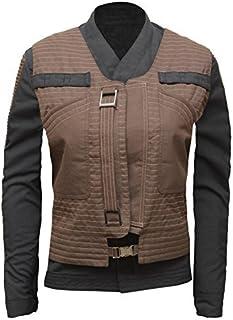 c2fcca6ac99 Asymmetrical Womens Leather Jacket - Real Lambskin Leather Jackets for Women