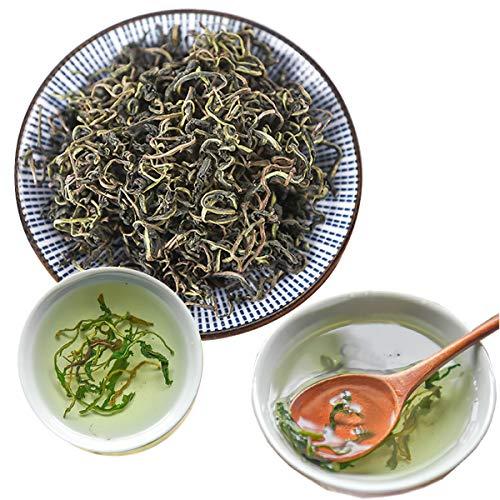 Chinese kruidenthee Natuurlijke paardebloem thee Nieuwe geurende thee Groene thee Gezondheidszorg Bloemen Thee Hoogwaardige gezonde groene voeding Roos Aubergine thee Fruit- & kruidenthee (250)