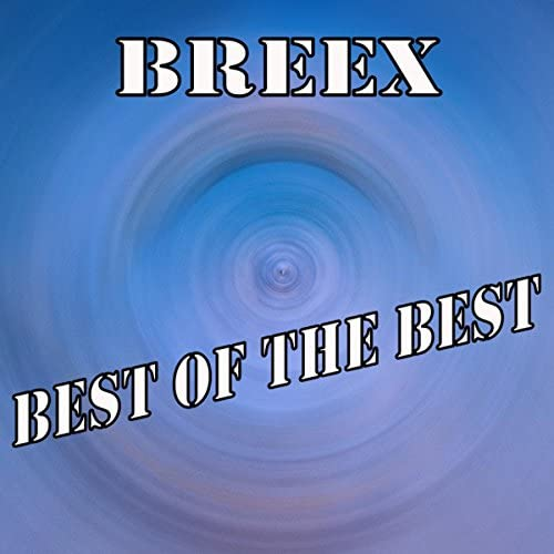 Breex