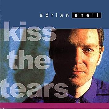 Kiss the Tears