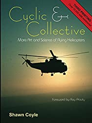 Cyclic and Collective: Shawn Coyle