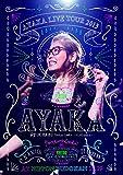 LIVE TOUR 2013 Fortune Cookie~なに...[Blu-ray/ブルーレイ]