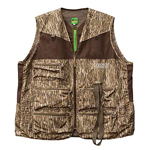 Primos Gen 2 Bow Vest
