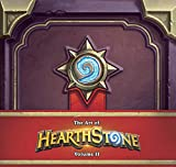Art of Hearthstone: Year of the Kraken (The Art of Hearthstone, Band 2)