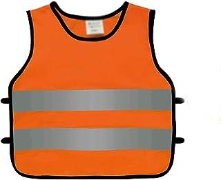 Dernière échafaudeurs-sont les plus durement étalon de travail unisexe T-Shirt S-5XL