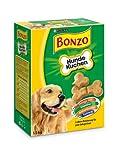 Bonzo | Hundekuchen |