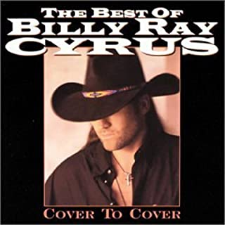Cover To Cover/best Of