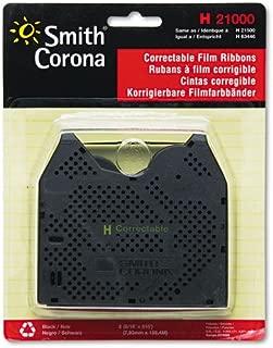 SMC21000 - Smith Corona H Series Typewriter Correction Ribbon