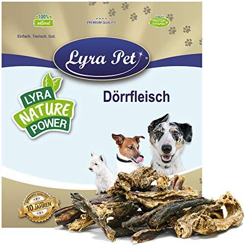 Lyra Pet GmbH -  Lyra Pet® 1 kg