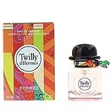 Hermes Twilly 30 ml