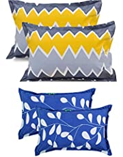 Pillow Cover Combo
