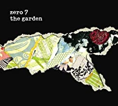 Best the garden zero 7 Reviews
