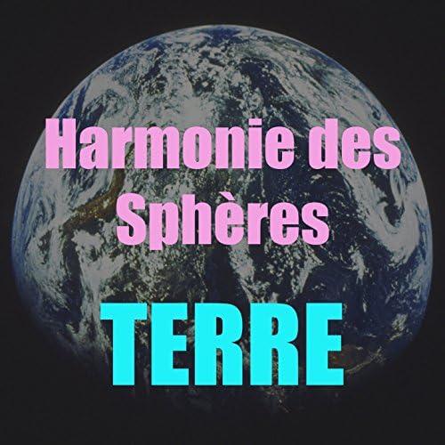 Harmonie des Sphères