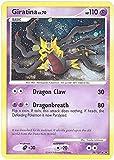Pokemon - Giratina (28/127) - Theme Deck Exclusives - Cosmos Holo