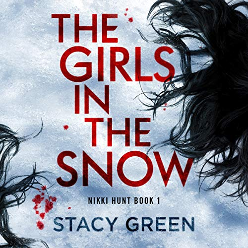 The Girls in the Snow cover art