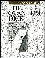 The Quantum Dice