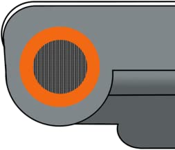 RobotiX Mindstorms NXT Remote