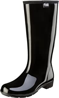 """Sloggers Stride Womens 14"""" Tall Boots"""