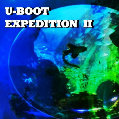 U-Boot - Successful Rescue (Album Version)