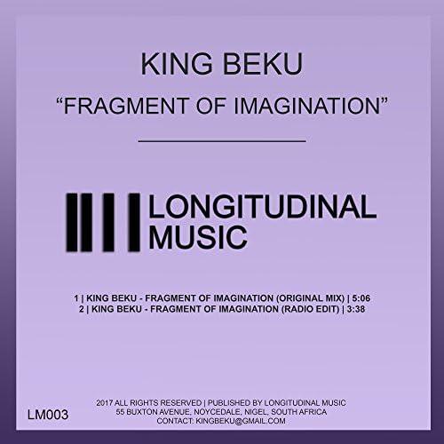 King Beku