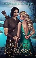 The Bridge Kingdom (English Edition)