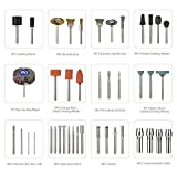 Zoom IMG-2 set di accessori multiuso meterk