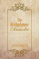 The Bridgetower Chronicles