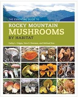 Best rocky mountain mushrooms llc Reviews