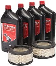 Ingersoll-Rand Ingersoll Rand 32305880 Start-up Kit for Model 2420/2340/2475 Air Compressors