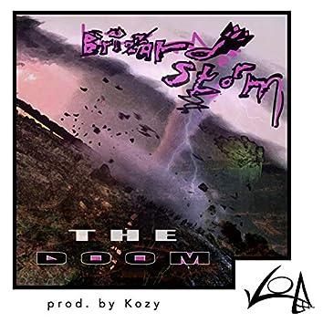 The Doom