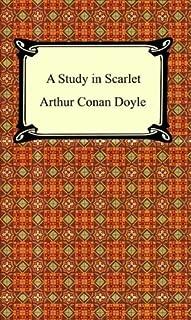 sir arthur conan doyle quotes