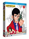 Lupin Iii - La Seconda Serie Vol.1 (6 Blu-Ray) (Limited Edition) (6 Blu Ray)