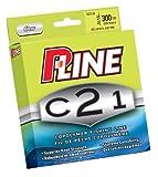 P-Line C21 Copymer Filler Spool...