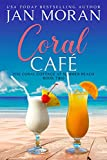 Coral Cafe (Summer Beach: Coral Cottage Book 2)