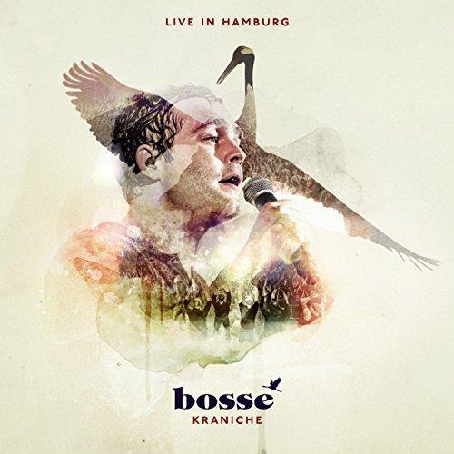 Kraniche - Live in Hamburg (Deluxe Edition)