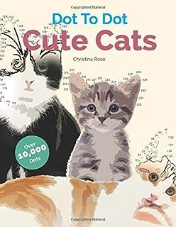 Best cat dot to dot Reviews