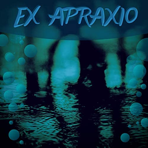 Ex Apraxio