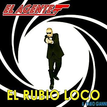 El Agente