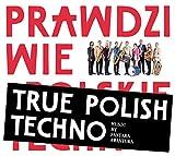 True Polish Techno...