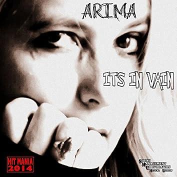 It's in Vain (Hit Mania 2014)