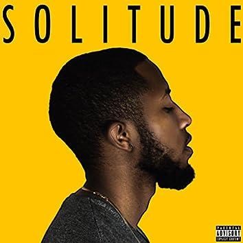 Solitude (feat. Yanna Rae)