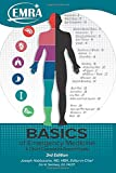 Basics of Emergency Medicine, 3rd Edition A Chief Complaint-Based Guide