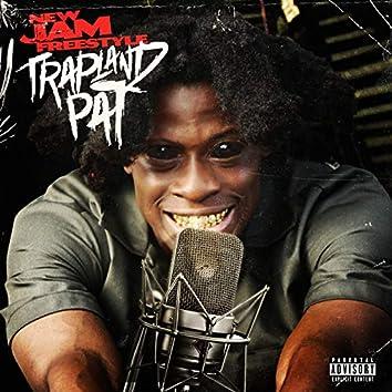 New Jam Freestyle