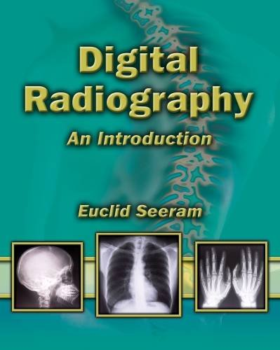 Digital Radiography: An Introduction