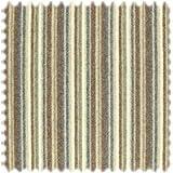polstereibedarf-online Aktion Möbelstoff Cool Stripe Braun
