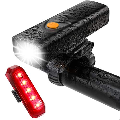 MoKo-Rechargeable-Aluminum-Headlight-Resistant