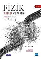 FIZIK ILKELER VE PRATIK — Cilt 2 - Principles & Practice of Physics